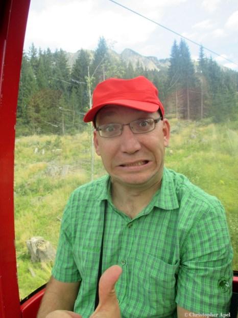Wandern_20150911_Gipfelstürmer2015_Tag1_029