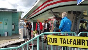 Wandern_20150911_Gipfelstürmer2015_Tag1_038
