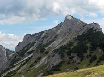Wandern_20150911_Gipfelstürmer2015_Tag1_047