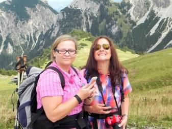Wandern_20150911_Gipfelstürmer2015_Tag1_048