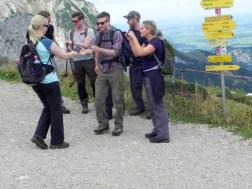 Wandern_20150911_Gipfelstürmer2015_Tag1_049