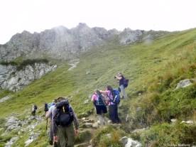 Wandern_20150911_Gipfelstürmer2015_Tag1_058