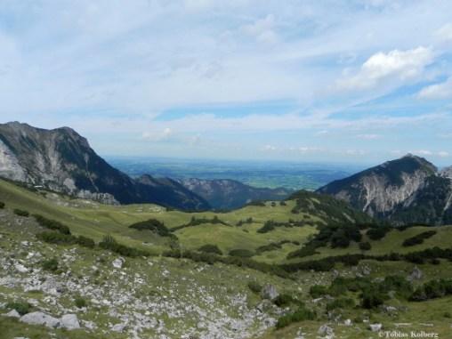 Wandern_20150911_Gipfelstürmer2015_Tag1_063