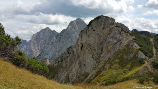 Wandern_20150911_Gipfelstürmer2015_Tag1_071
