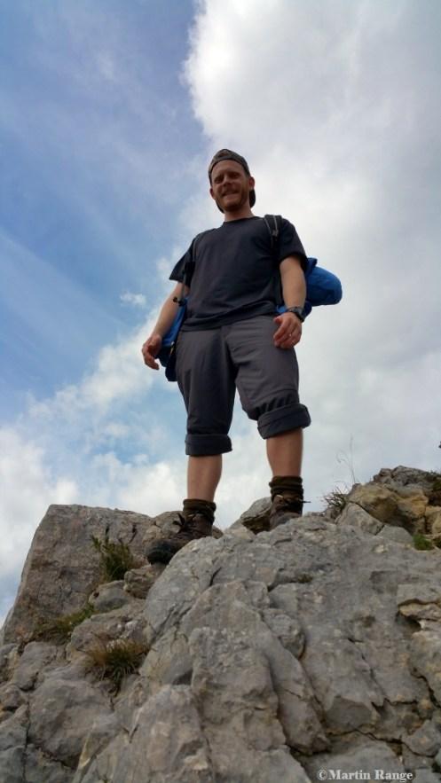 Wandern_20150911_Gipfelstürmer2015_Tag1_078