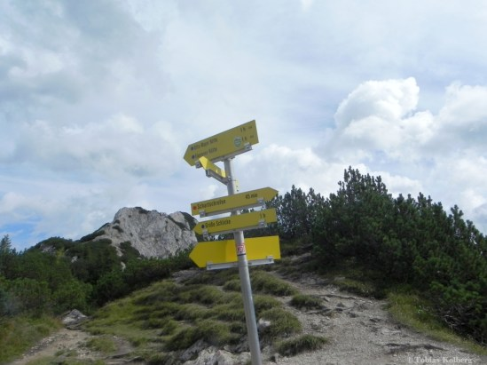 Wandern_20150911_Gipfelstürmer2015_Tag1_081