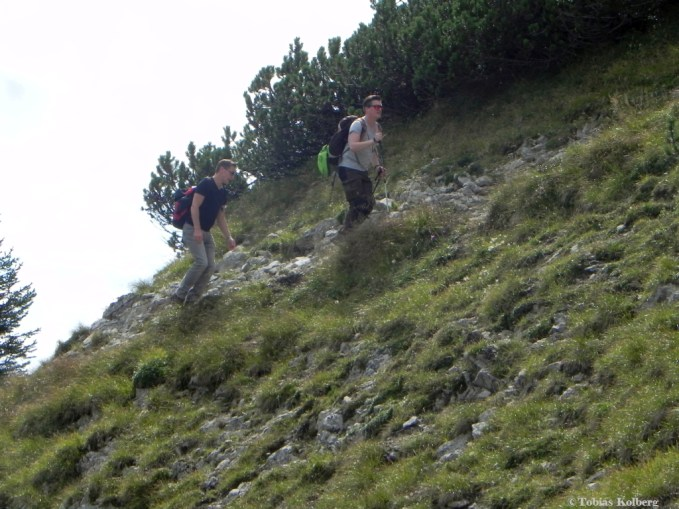 Wandern_20150911_Gipfelstürmer2015_Tag1_090