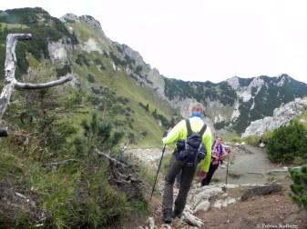 Wandern_20150911_Gipfelstürmer2015_Tag1_106
