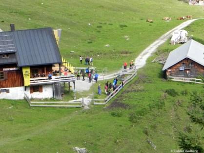 Wandern_20150911_Gipfelstürmer2015_Tag1_131