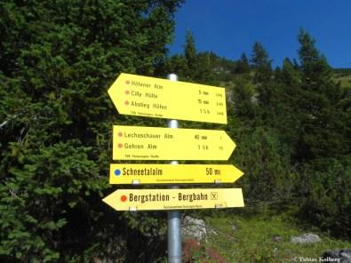 Wandern_20150912_Gipfelstürmer2015_Tag2_026