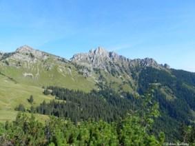 Wandern_20150912_Gipfelstürmer2015_Tag2_030