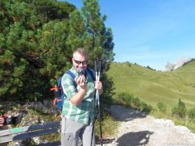 Wandern_20150912_Gipfelstürmer2015_Tag2_031