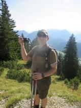 Wandern_20150912_Gipfelstürmer2015_Tag2_033