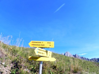 Wandern_20150912_Gipfelstürmer2015_Tag2_036