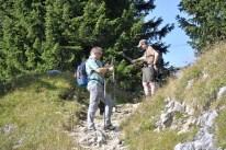 Wandern_20150912_Gipfelstürmer2015_Tag2_049