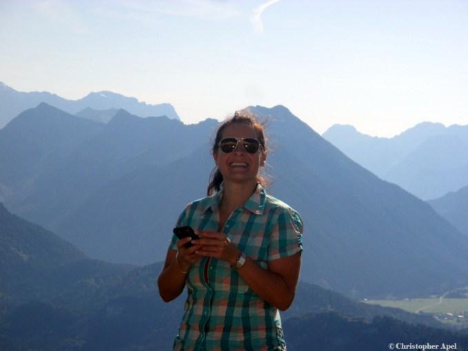 Wandern_20150912_Gipfelstürmer2015_Tag2_053
