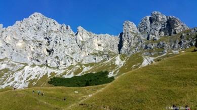 Wandern_20150912_Gipfelstürmer2015_Tag2_064