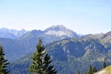 Wandern_20150912_Gipfelstürmer2015_Tag2_068