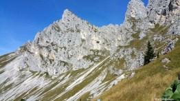Wandern_20150912_Gipfelstürmer2015_Tag2_071
