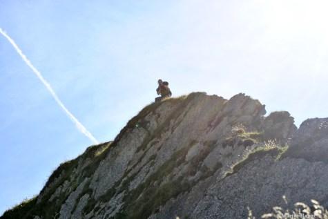 Wandern_20150912_Gipfelstürmer2015_Tag2_080