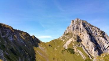 Wandern_20150912_Gipfelstürmer2015_Tag2_082