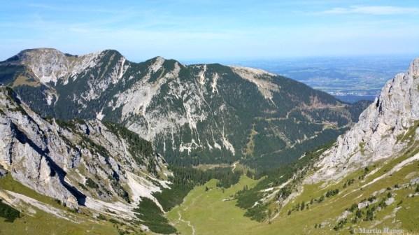 Wandern_20150912_Gipfelstürmer2015_Tag2_090