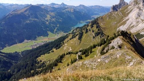 Wandern_20150912_Gipfelstürmer2015_Tag2_092
