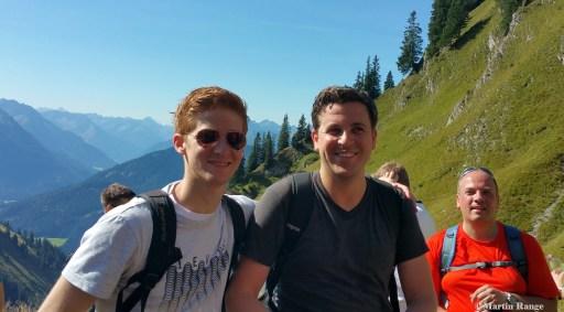 Wandern_20150912_Gipfelstürmer2015_Tag2_093