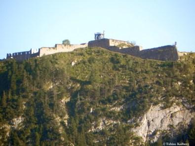 Wandern_20150912_Gipfelstürmer2015_Tag2_101