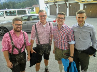 Wandern_20150912_Gipfelstürmer2015_Tag2_105