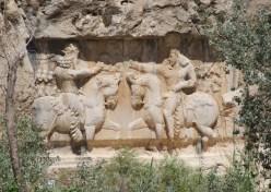 Bishnapur