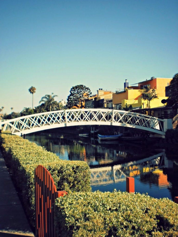 California Roadtrip (Vol. I): Los Angeles