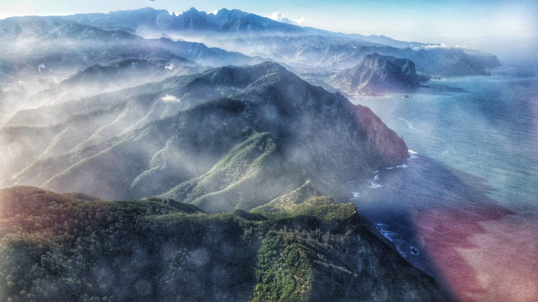 [:en]How to Make the Most of a Week in Madeira (Portugal)[:]