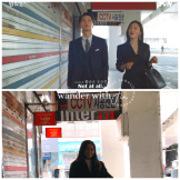 wanderwithjin_vincenzo filming location_6