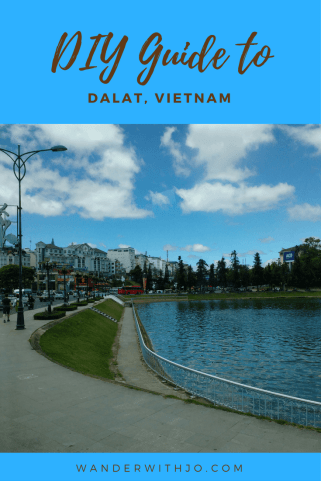top things to do in dalat, vietnam