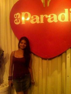 es paradis night club ibiza