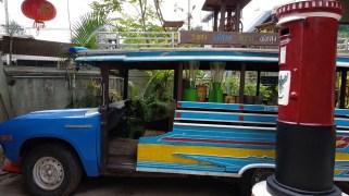 bangkokitinerary15