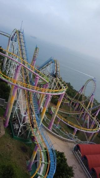 ocean park hong kong discount tickets