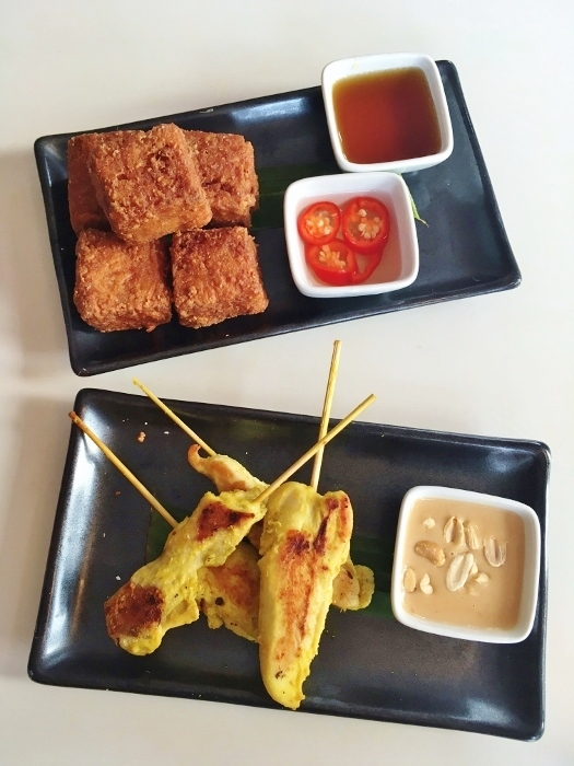 host liverpool small plates
