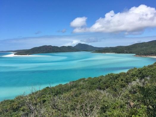 whitsunday islands