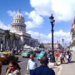 Everyday Havana