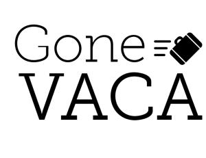 Gone Vaca