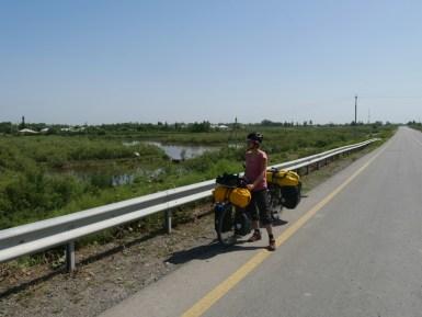 Sumpfland.// Wetlands.