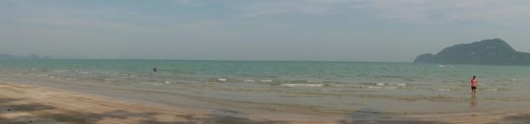 Meer!// Sea!!