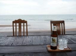 Resort treat!// Resortvergnügen!