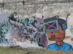 Johor Batu Pahat, Malaysia.