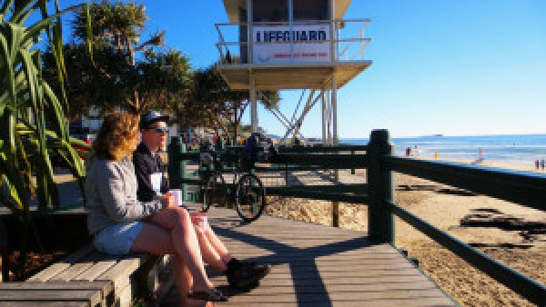 Roadtrip-door-Australië-goedemorgen-Maroochydore