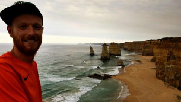 12-Apostels-Great-Ocean-Road-Australië