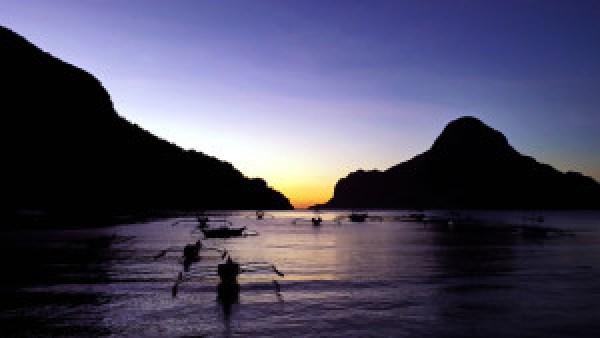 El-Nido-Filippijnen