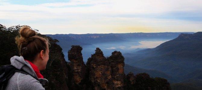 Wereldreis #6 | Roadtrip door Australië, de oostkust
